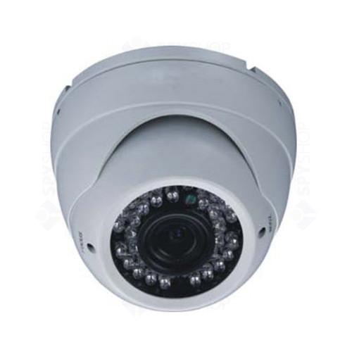 Camera supraveghere dome KM-150HW