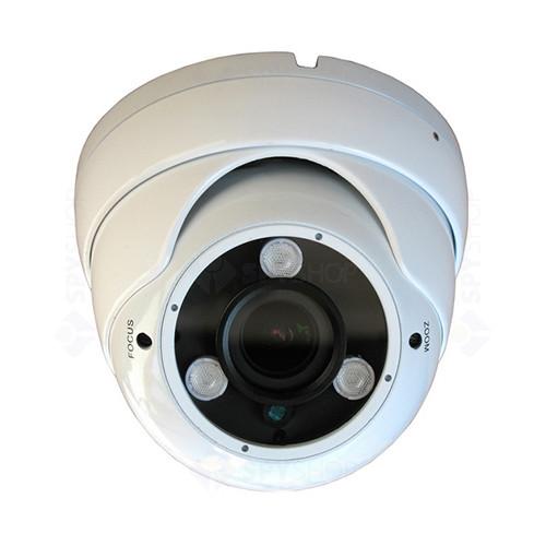 Camera supraveghere dome KM-151HF