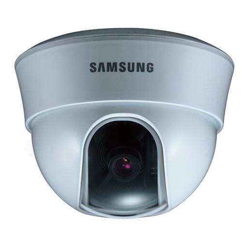 Camera supraveghere dome Samsung SCD-1020D