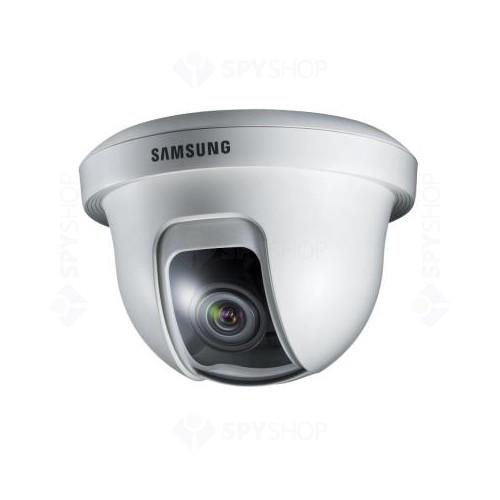 Camera supraveghere dome Samsung SCD-1080D