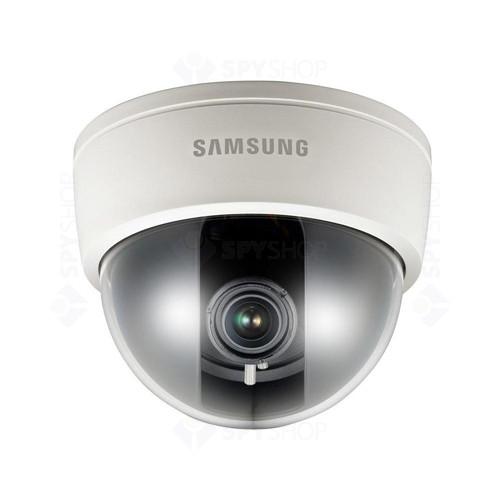 Camera supraveghere dome Samsung SCD-2081