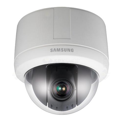 Camera supraveghere dome Samsung SCP-3120V