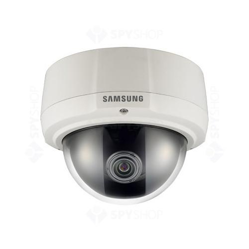 Camera supraveghere dome Samsung SCV-2081