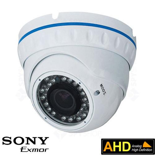 Camera supraveghere dome TurboVTX S1030VIR