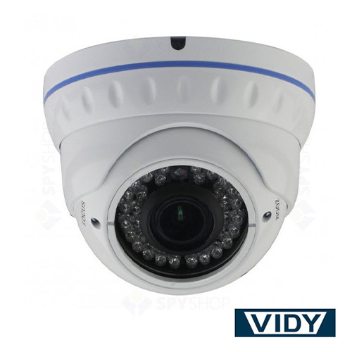 Camera supraveghere dome Vidy V-DIR1HD-W