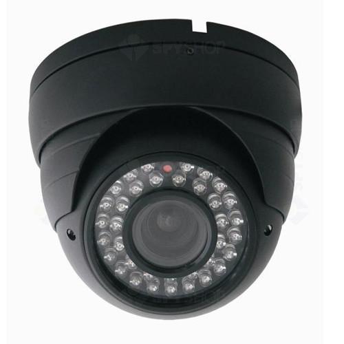 Camera supraveghere dome VIGILIO VG-DFIR1