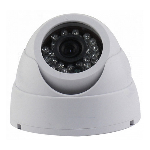 Camera supraveghere dome VIGILIO VG-DFIR1H-W