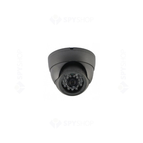 Camera supraveghere dome VIGILIO VG-DFIR3H-B