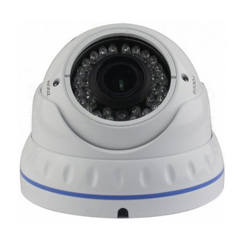 Camera supraveghere dome VIGILIO VG-DVIR3H-W