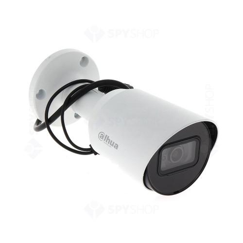 Sistem supraveghere exterior basic Dahua DH-B2EXT30-2MP, 2 camere, 2 MP, IR 30 m
