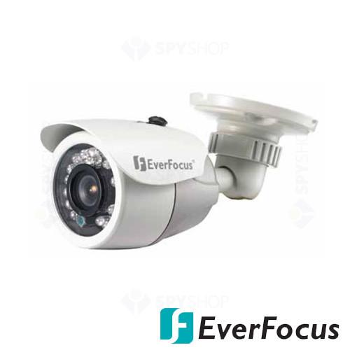 Camera supraveghere exterior Everfocus EXZ330e