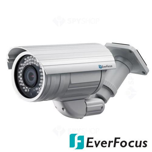 Camera supraveghere exterior Everfocus EZ631e