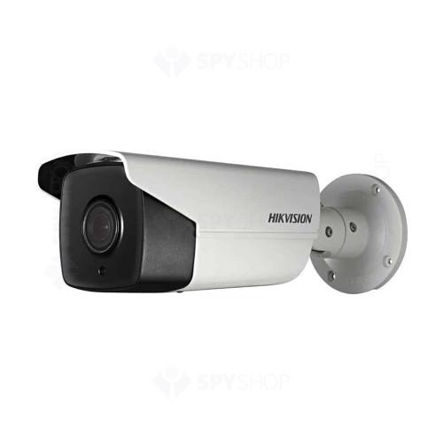 Camera supraveghere exterior IP Hikvision DS-2CD4A24FWD-IZH, 2 MP, 120 m, 4.7 - 94 mm, motorizat