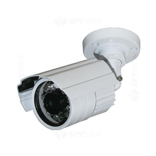 Camera supraveghere exterior ZIP24M-06-1