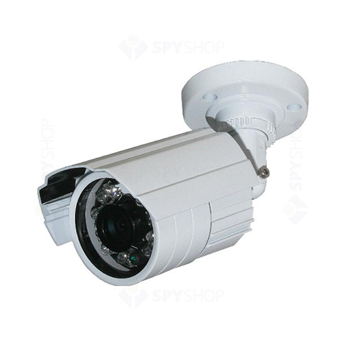 Camera supraveghere exterior ZIP24M-08