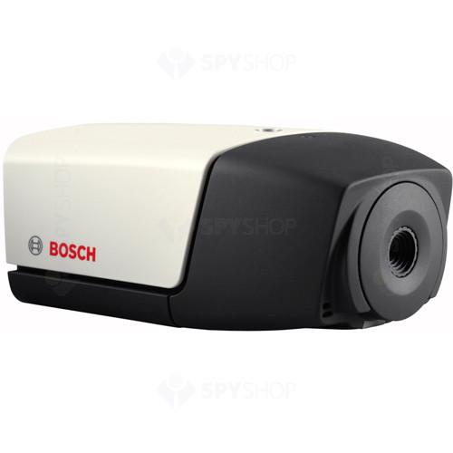Camera supraveghere IP Bosch NBC-225-P