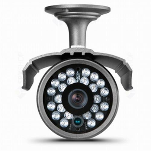 Camera supraveghere IP bullet LG LCU3100R