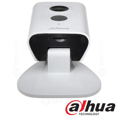 camera-supraveghere-ip-cub-wireless-ipc-c15