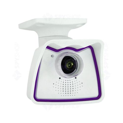 Camera supraveghere IP Megapixel Mobotix MX-M24M-Sec-D11