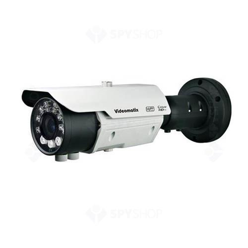 Camera supraveghere de exterior Videomatix VTX 5012FHD