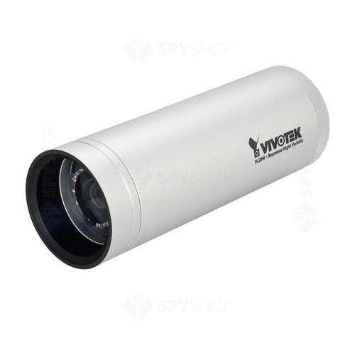 Camera supraveghere IP de exterior Vivotek IP8330