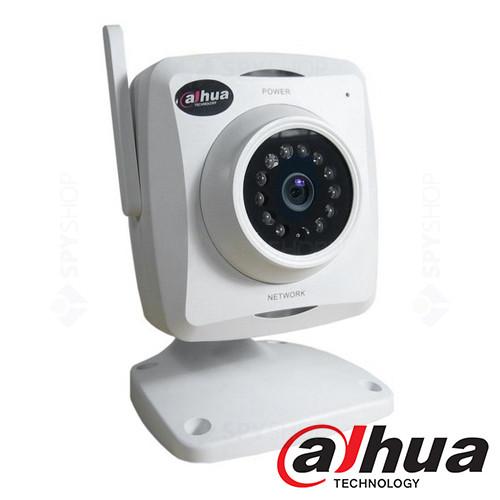 Camera supraveghere IP wireless Dahua IPC-A6 W