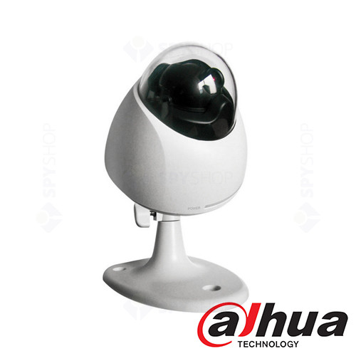 Camera supraveghere IP wireless Dahua IPC-A8 W