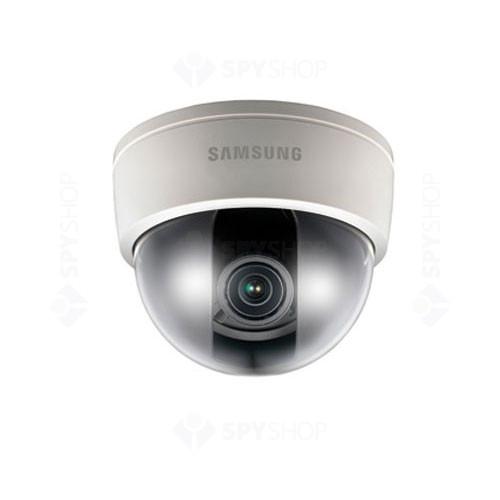 Camera supraveghere IP Dome Samsung SND-1080