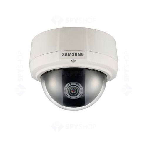 Camera supraveghere IP Dome Samsung SNV-1080