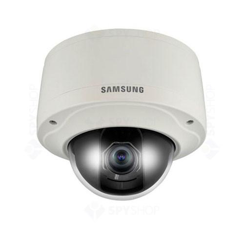 Camera supraveghere IP dome Samsung SNV-3082