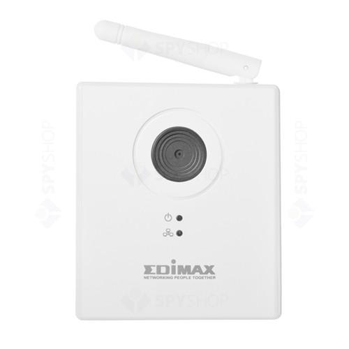 Camera supraveghere IP megapixel wireless Edimax IC-3115W