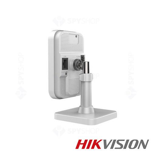 Camera supraveghere IP megapixel Hikvision DS-2CD2432F-IW