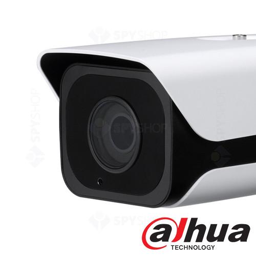 camera-supraveghere-ip-itc217-pw1b-irlz10