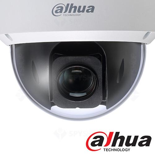 Camera supraveghere IP megapixel Dahua DH-SD50220T-HN