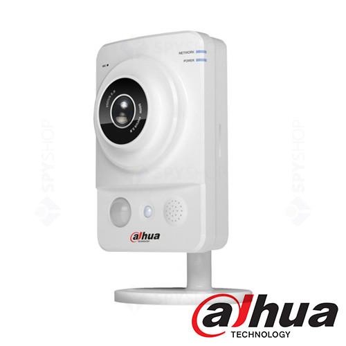 Camera supraveghere IP Megapixel Wireless Dahua IPC-K200WP