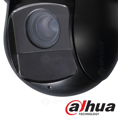 Camera supraveghere IP megapixel Dahua SD59220T-HN