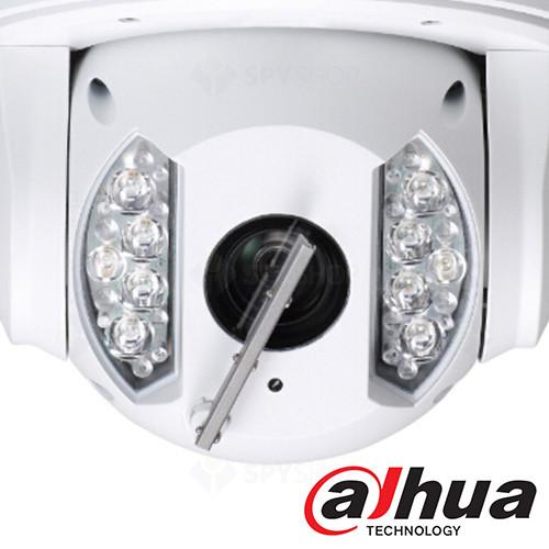 Camera supraveghere IP megapixel Dahua SD6AW230-HNI
