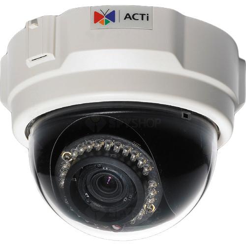Camera supraveghere dome ACTi TCM-3011