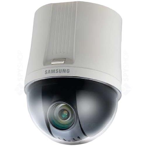 Camera supraveghere IP Megapixel Dome Samsung SNP-5200