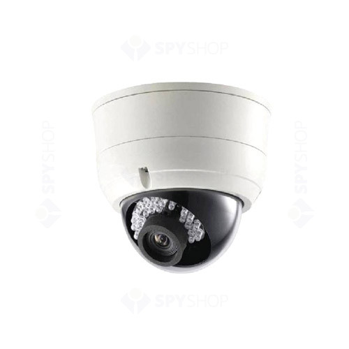Camera supraveghere IP megapixel dome Truen TCAM 551R