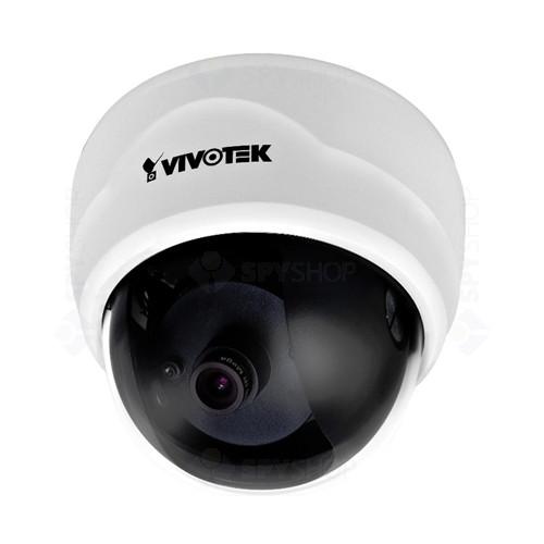 Camera supraveghere IP Megapixel dome Vivotek FD8133