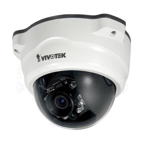 Camera supraveghere IP Megapixel dome Vivotek FD8134V