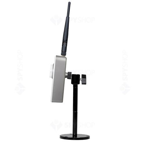 Camera supraveghere IP megapixel Edimax IC-3100W