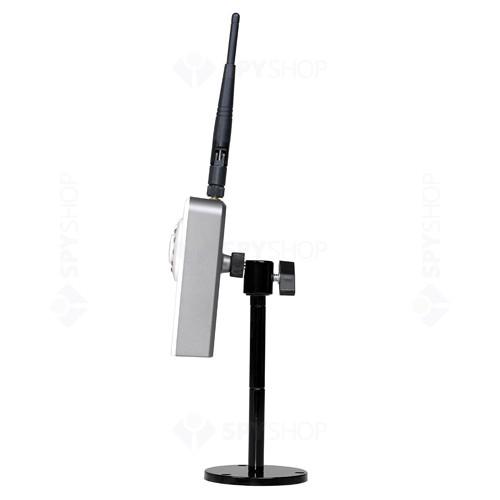 Camera supraveghere IP megapixel wireless Edimax IC-3110W