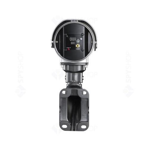 Camera supraveghere de exterior GKB 2708W