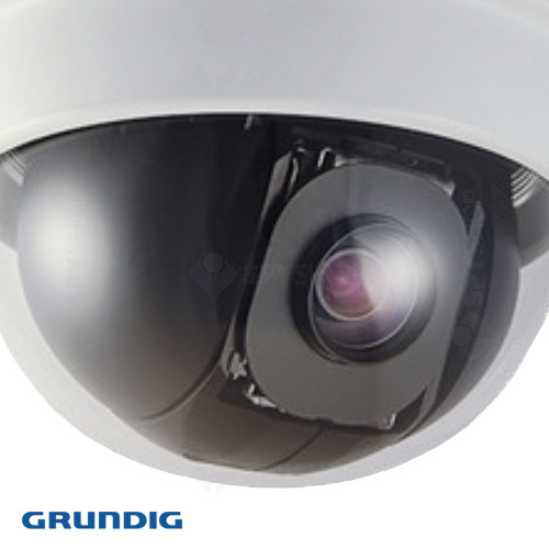 Camera supraveghere speed dome Grunding GCI-C0745P