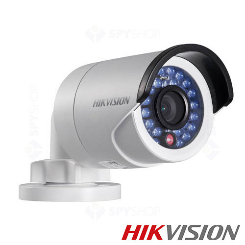 Camera supraveghere IP megapixel Hikvision DS-2CD2032-I