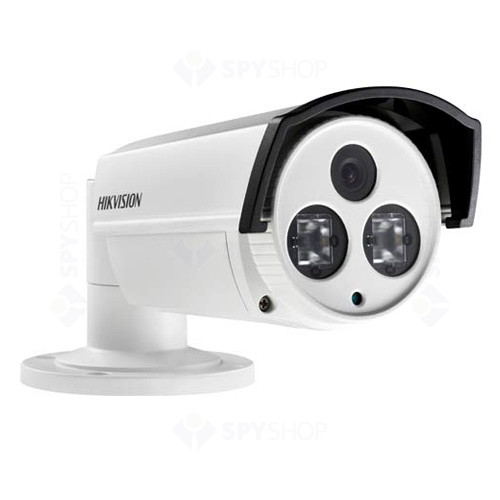 Camera supraveghere IP Megapixel Hikvision DS-2CD2212-I5