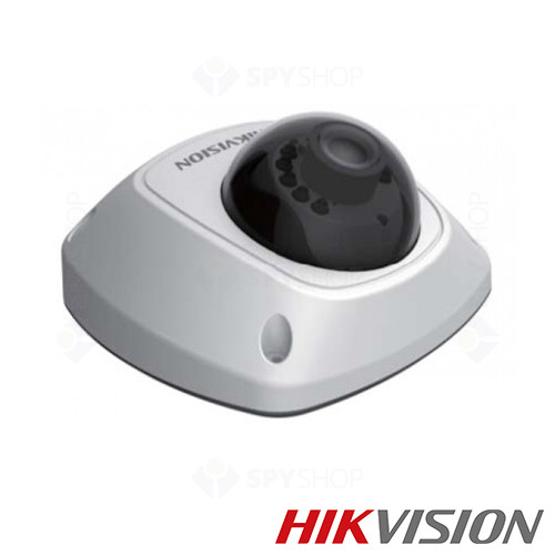 Camera supraveghere Ip megapixel Hikvision DS-2CD2532F-I