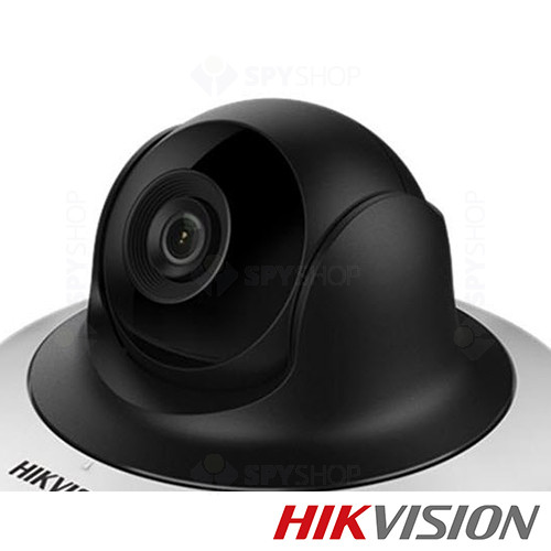 CAMERA SUPRAVEGHERE IP WIRELESS HIKVISION DS-2CD2F42FWD-IWS
